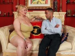 ควยใหญ่ยักษ์, อ้วน, ผิวขาวเย่อกับผิวสี, ตูด, ท้วม, นมโต, ท้วม, บลอนด์, ตูดใหญ่, นม, สาวอวบสวย, อ้วน, ส่วนเว้าโค้ง, สาวใหญ่งาบเด็ก, ควยดำโต, โม้กควย, ใหญ่, นม, สาวรุ่นแม่หุ่นเป๊ะ, ลึกสุดคอหอย