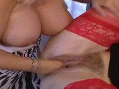Cougar, Fisting, Mature, Huge, Lady, 3 some, Insertion, Fingering, Ffm, Big tits, Group, Masturbation, German, Milf, Assfucking, European, Boobs, Mommy, Asshole, Tits, Ass, Anal