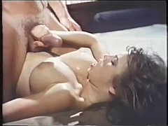 Titty fuck, Scandinavian, Big tits, European, Tits, Antique, Natural tits, Old, Swedish, Sexy, Young, Retro, Outfit, Fucking, Teen, Blue films, Vintage, Schoolgirl