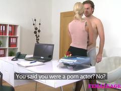 Cumshot, Blonde, British, Casting, Sex, Sexy, Cum, Interview, Vagina, High definition, European, Amateurs, Blowjob