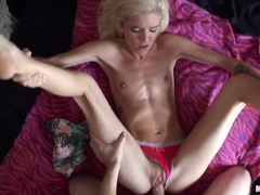 Pain, Gangbang, Face fucking, Anal, Tight, Fucking, Ass to mouth, First time, Sex, Group, Teen, Brutal, Asshole, Anal toys, Banging, Assfucking, Anal beads, Deepthroat, Gaping, Ass, Fisting, Blonde, High definition, Anal fisting