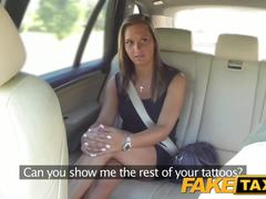 Reality, Taxi, Cute, Spying, Outdoor, Natural tits, Pov, Czech, Oral, European, Hidden cam, Car, Public, Tits, Amateurs, Blowjob