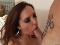 Ass licking, Gangbang, Monster, Party, Sexy, Fucking, High definition, Brunette, Big tits, Sex, Group, Pornstar, Hardcore, Boobs, Milf, Latina, Ass, Lick, European, Sucking, Blowjob, French, Tits, Teen, Banging
