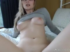 Blonde, Big ass, Pov, Daddy, Tight, Young, Fucking, Father-in-law, Ass, Teen, Perfect body, Uncle