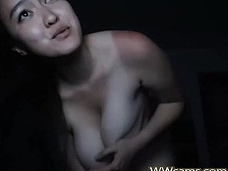free webcam xxx ilmaiset seksifilmit