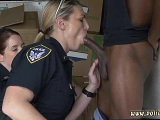 Секс полиция видео бесплатно
