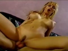 Cougar, Mature, Beautiful, Young, Fucking, Clothes ripped, Lick, Lover, Dripping, Antique, Vintage, Milf, Classic, Blowjob, Pussy, Old, Mommy, Retro, Tits, Blonde, Cute