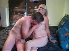 Group, Mature, German, 3 some, Blowjob, Couple, European, Bisexual, Amateurs, Lick