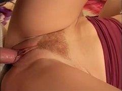 Hairless, Anal, 69, Fucking, Ass, Shaved, Big tits, Liquid lunch, Deepthroat, Milf, Assfucking, Cum, Creampie, Redhead, Blowjob, Tits, Boobs, Cum in mouth