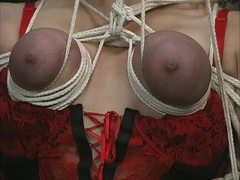 Hot sluts have some intense action in a basement