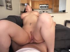 Teen, Nude, Casting, Backroom, Behind the scenes, Fucking, Cock, Lesbian, Changing room, Blowjob, Sex, Masturbation, Caught, Backstage, Naked, High definition, Pussy, Interview, Amateurs, Boyfriend, Tits, Friend, Homemade