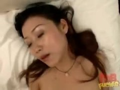 Cumshot, Teen, Skinny, Amateurs, Fat, Big cock, Pov, Homemade, Small tits, Young, Trimmed pussy, Chinese, Cock, Tits, Asian, First time