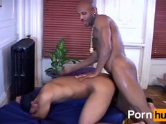 Cumshot, Monster cock, Anal, Big cock, Fucking, Ass, Gay, Hardcore, Blowjob, Sex, Missionary, Assfucking, Big black cock, Arrangement, Bent over, Cock, Doggystyle
