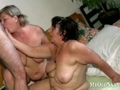 Grandmother, Mature, Patient, Hairy, High definition, Bent over, Big tits, Doggystyle, Fat, Bbw, Group, Brunette, Nurse, Hospital, Granny, Tits, 3 some, Boobs