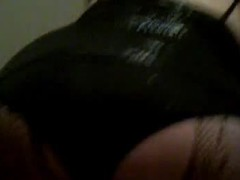 Compilation, Comic, Mature, Mommy, Blooper, Amateurs, Accident
