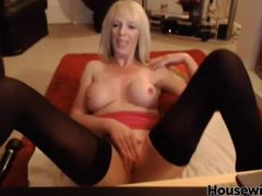Bunny, Oiled, Boobs, Sexy, Homemade, Webcam, Blonde, Scottish, Big tits, British, Tits, Amateurs, Accent