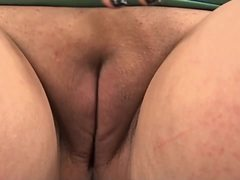 Pussy, Close-up, Fat, Bbw, High definition, Big pussy