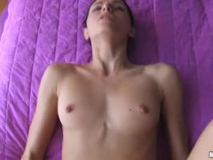 Teen, Casting, Backroom, Behind the scenes, Fucking, High definition, Lesbian, Changing room, Blowjob, Sex, Masturbation, Caught, Backstage, Pussy, Interview, Couple, Boyfriend, Amateurs, Naked, Friend