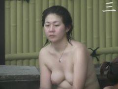 High definition, Japanese, Asian, Mature