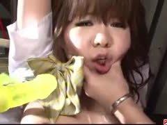 Sex, Teen, Toys, Hairy, Japanese, Group, Cock, Hardcore, Asian, Arrangement