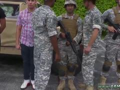 Military, Russian, Old, Army, Naked, High definition, Gay