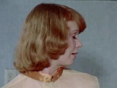 Secretary, Young, Blue films, Antique, Vintage, Softcore, Retro, American