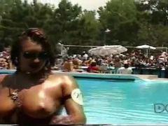 Romantic, Retro, Erotic, Boobs, Softcore, Blue films, Huge, Orgasm, Homemade, Big tits, Outdoor, Public, Tits, Amateurs, Sensual