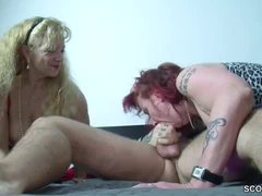 Cumshot, Teen, Mature, Big cock, Young, Fucking, High definition, Aunt, Big tits, Group, German, 3 some, Hardcore, Mother-in-law, Cock, European, Old, Mommy, Boobs, Tits, Blowjob, Monster cock