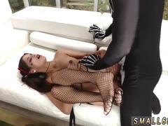 Sex, Teen, Masturbation, Big ass, Handjob, 69, Babe, Oral, Ass, Compilation, Brunette, High definition