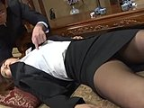 Sensual, Romantic, Orgasm, Drunk, Asian, Erotic, Fucking, Softcore, Japanese