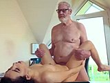 Monster cock, Big cock, Young, Fucking, Fingering, Hardcore, Blowjob, Old and young, Doggystyle, Cute, Handjob, College, Teen, Old, Dad and girl, Bent over, Cock, Masturbation, Grandfather
