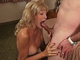 Grandmother, Cum on tits, Shaved pussy, Missionary, Fake tits, Young, Fucking, Hairless, Ass, Shaved, Bent over, Sucking, Old and young, Doggystyle, Pussy, Cock, Boobs, Shoes, Granny, Blowjob, Skinny, Cum, Old, Mommy, Riding, Tits, Boots, Big tits