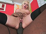 Grandmother, Monster cock, Crotchless, 1 on 1, Garter belt, Smother, 10+ inch, Interracial, Big cock, Pantyhose, Big natural tits, Panties, Ass, Ball licking, Hardcore, Big tits, Lingerie, Blonde, Dripping, Big ass, Boobs, Choking, Gagging, Deepthroat, Natural tits, Granny, Spanking, Blowjob, Clothes ripped, Tits, Cock, Huge