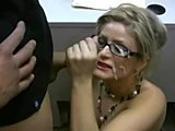 Grandmother, Cougar, Erotic, Homemade, Fucking, Oral, Granny, Amateurs, Sensual, Romantic, Masturbation, Softcore, Maledom, Handjob, Babysitter, Wanking, Orgasm, Solo, Old, Mommy, Compilation, Cfnm, Sucking, Blowjob