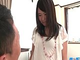 Blowjob, Oral, Sex, Japanese, Teen, Porn in 3d, Asian