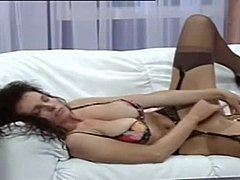 Solo Squirting Große Milfs