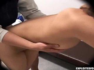 Mostohaanya pornócső